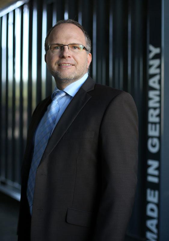 Jürgen Schmitz