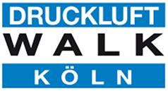 Druckluft Walk Köln