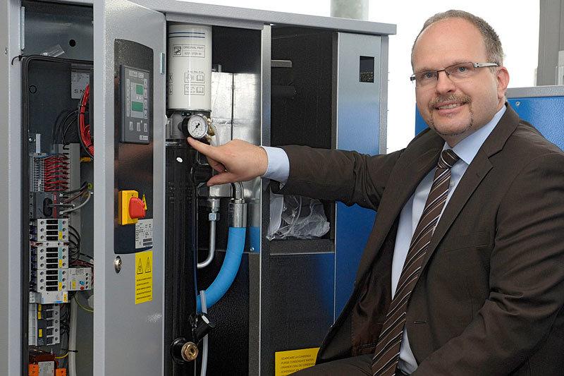 kompressor-herr-schmitz